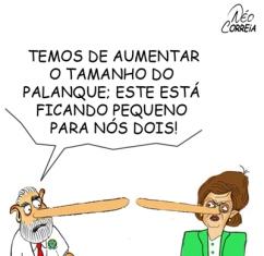 pinoquios