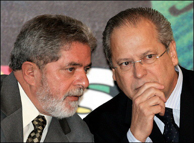 http://blogdopaulinho.files.wordpress.com/2008/06/luiz-inacio-lula-da-silva_jose-dirceu-1.jpg
