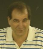 Luis Bussab, diretor jurídico