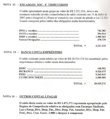 divida-vasco-2