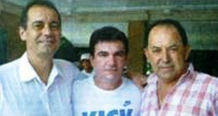 churrascovergonha3