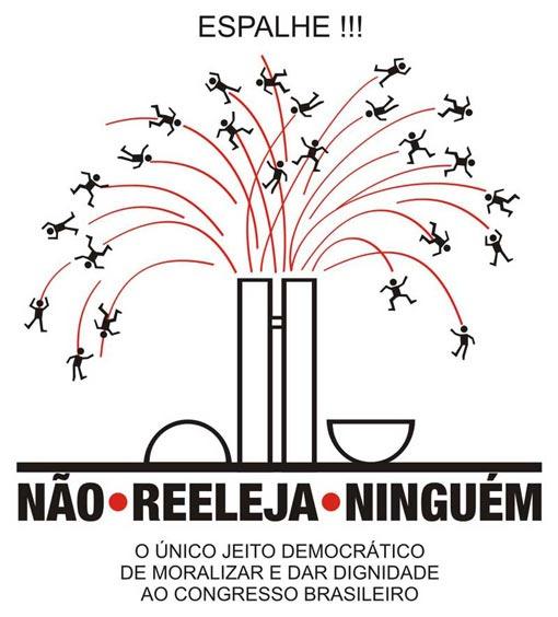 http://blogdopaulinho.files.wordpress.com/2009/05/nao-reeleja.jpg