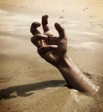 Palmeiras e a política da areia movediça