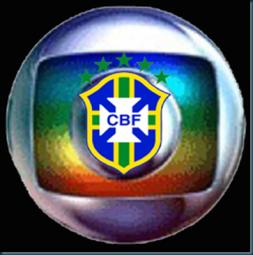 Imperador da CBF não agoniza na Rede Globo