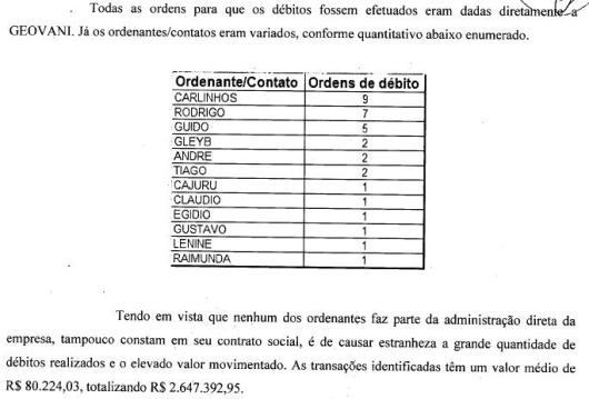 kajurucachoeira3
