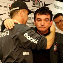 Lula ignora apelo de Andres Sanches