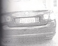 foto carro