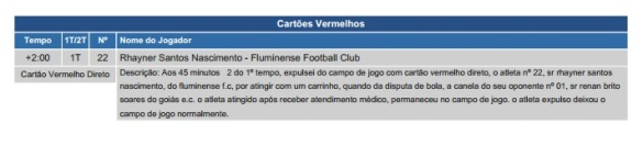 flu-goias 2