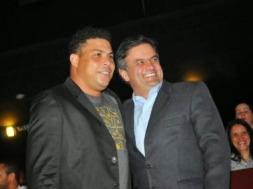ronaldo-aecio.jpg