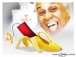 vasco-banana-dinamite.jpg