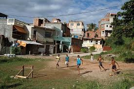 favela-futebol.jpg