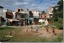 favela-futebol_thumb.jpg