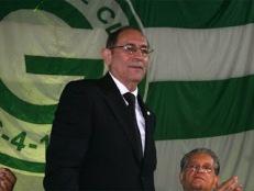 Syd-de-Oliveira