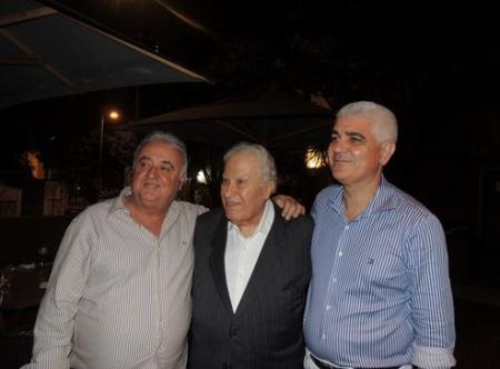 Paulo Garcia e dualib 3