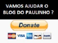 doação blog