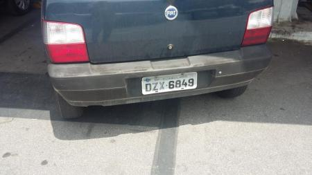carro carrefour 3