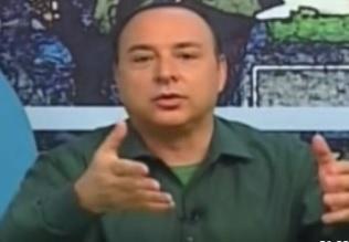Arthur Eugênio Mathias