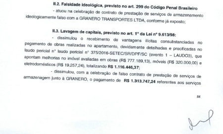 lula corrupção 2