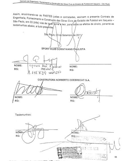 corinthians-odebrecht-assinaturas-03-09-11