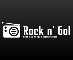 rockngol-logo-preto