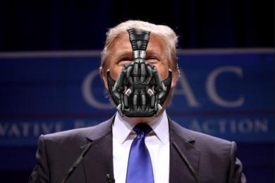 trump-charge