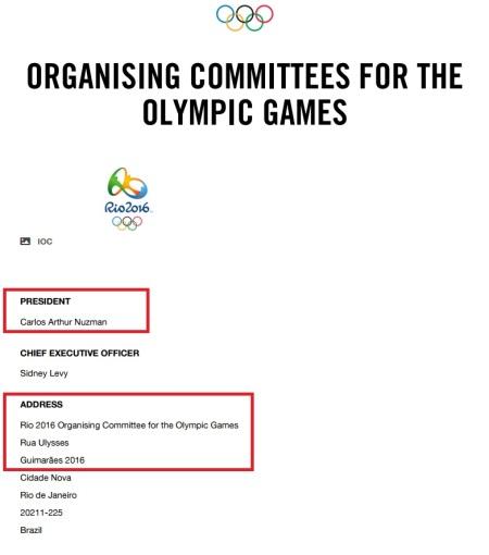comite-olimpiadas-1