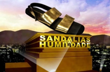 sandalias-da-humildade
