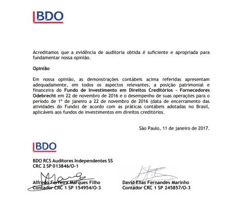 bdo-odebrecht-2017