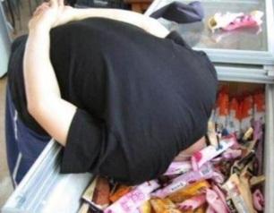 geladeira-aberta